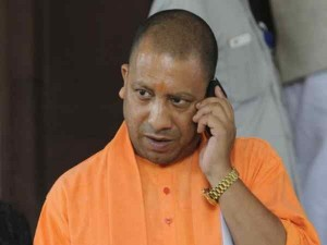 Fir Registered Against Yogi Adityanath Two Ministers In Gorakhpur Tragedy