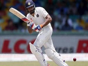 India Vs Sri Lanka 3rd Test Day 2