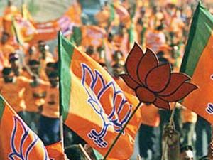 ગુજરાત ચૂંટણી 2017:જ્યારે BJPના CM ઉમેદવાર અંગે કરાયો પ્રશ્ન