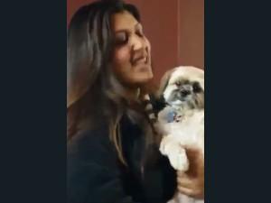 Video: રાહુલ ગાંધી આવશે કે નરેન્દ્ર મોદી? આણે આપ્યો જવાબ!