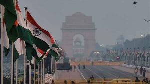 Live: ભારતમાં આજે 74મા સ્વાતંત્રતા દિવસની ઉજવણી