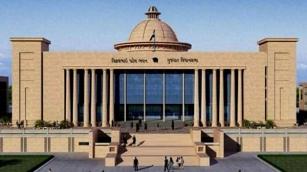 ગુજરાત વિધાનસભાનુ સત્ર શરૂ, દરેક ધારાસભ્યનો કોરોના ટેસ્ટ જરૂરી, 6 MLA સંક્રમિત