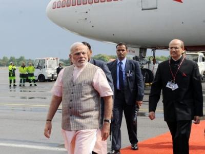 પાકિસ્તાને ભારતને મોકલ્યું 2.86 લાખ રૂપિયાનું બિલ, જાણો કારણ