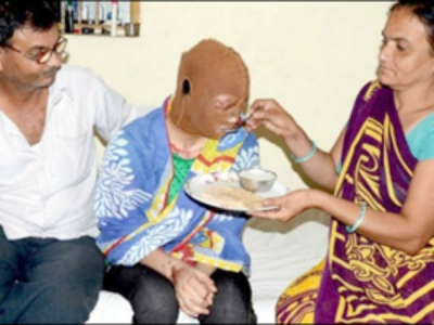 મહેસાણા એસિડ એટેકેની ઘટનામાં આરોપી હાર્દિકને આજીવન કેદની સજા