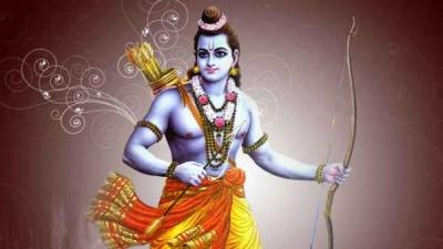 જ્યારે મંદિર પર પુલ બનાવતી વખતે નિરાશ થઈ ગયા હતા ભગવાન રામ