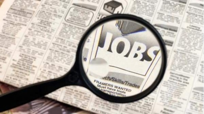 HCL આગામી 6 મહિનામાં 20 હજાર કર્મચારીઓની કરશે ભરતી