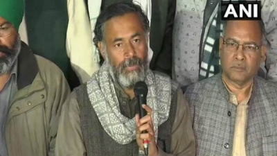 Farmer Protest: દિલ્હી પોલીસે ટ્રેક્ટર રેલીને આપી મંજુરી