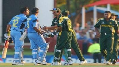 ભારત-પાકિસ્તાન વચ્ચેના 5 મુકાબલા, જે ક્યારેય નહીં ભુલાય!