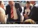 Video: મિટિંગથી બોર મહિલાએ સહકર્મી પર ફેક્યું બ્રેસ્ટ મિલ્ક